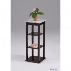 Подставка для цветов Onder Mebli SR-0483-WW Орех