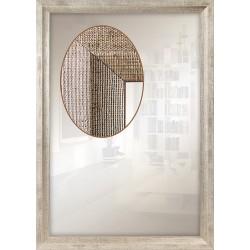 Зеркало Z140/071 Art-com