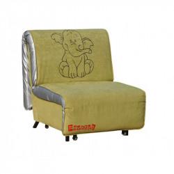 Кресло-кровать Novelty 02 Novelty