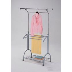 Стойка для одежды CH-4575 Onder Metal