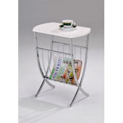Столик кофейный SR-0953 Onder Metall