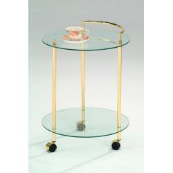 Стол сервировочный SC-5011 Onder Mebli