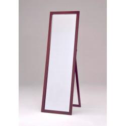 Зеркало MS-9066 Onder Metal
