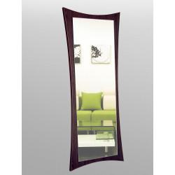 Зеркало настенное Z2 венге Art-com