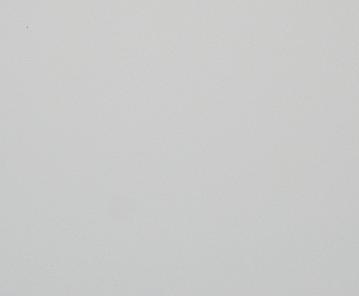Белый супермат