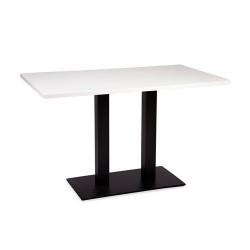 Стол прямоугольный Родас 120 см Группа СДМ