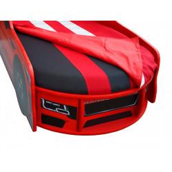 Покрывало Деко для кроватей машинок Viorina-Deko