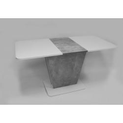 Стол обеденный Cosmo 110-145 Intarsio