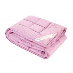 Одеяло летнее Валенсия холлофайбер Дизайн 2 Dotinem