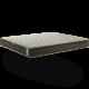 Матрас ортопедический на пружинном блоке Sleep&Fly Organic Эпсилон (Epsilon)