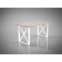 Стол обеденный Эна 160 Tenero Loft
