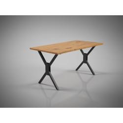Обідній стіл Спектр 120 Tenero Loft