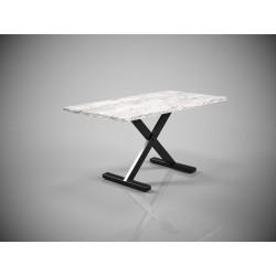 Обідній стіл Твікс 120 Tenero Loft