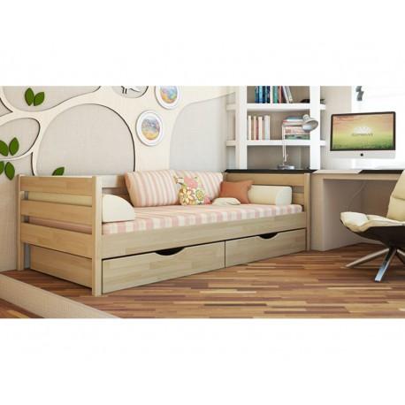 Кровать Нота Эстелла