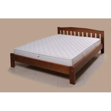 Кровать Альфа-2 ТеМП