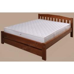 Кровать Альфа-4 ТеМП