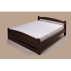Кровать Вега-1 ТеМП