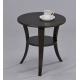 Столик кофейный SR-0942 Onder Metall