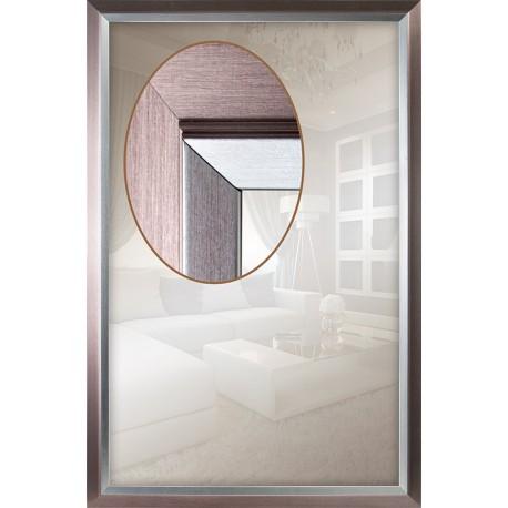 Зеркало Z110/042 Art-com