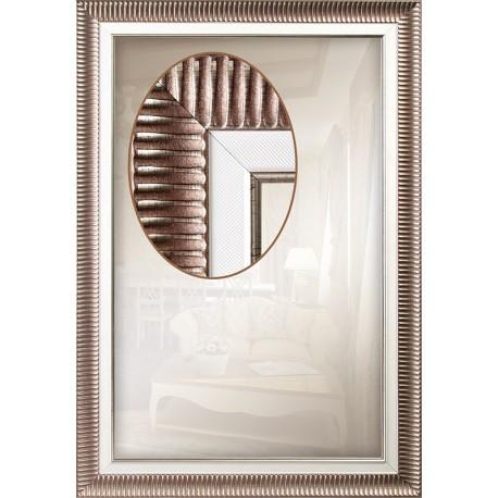 Зеркало Z1238-04 Art-com