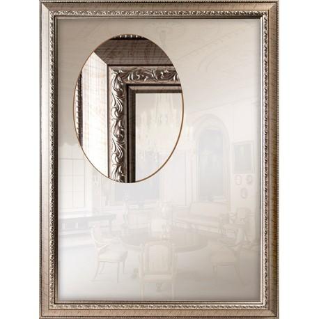 Зеркало Z5131 Art-com