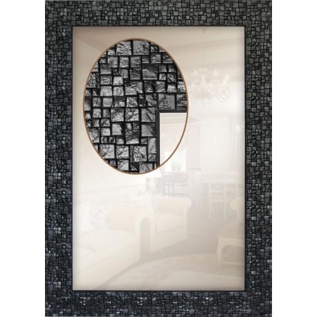 Зеркало Z1429-02 Art-com