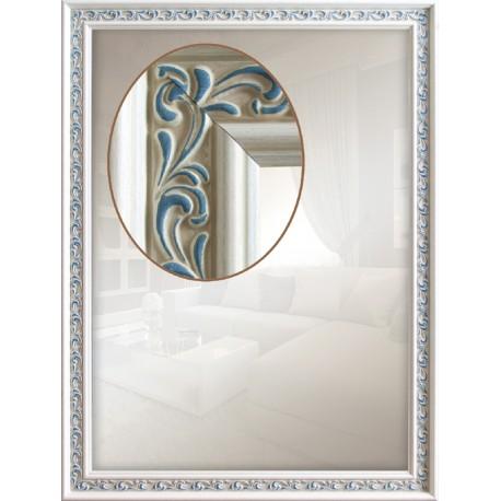 Зеркало Z400/256 Art-com