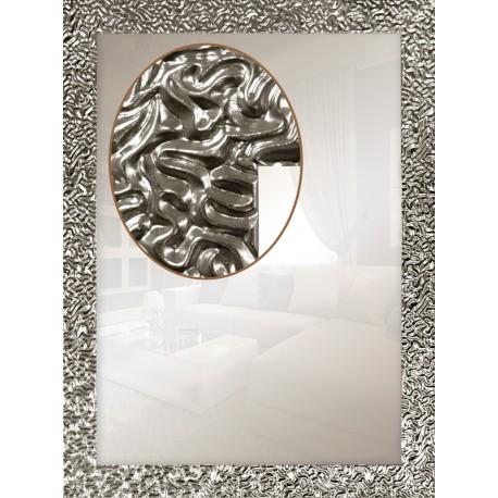 Зеркало Z1434-S Art-com