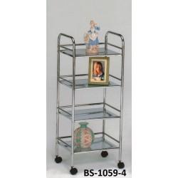 Система хранения BS-1059-4 Onder Mebli