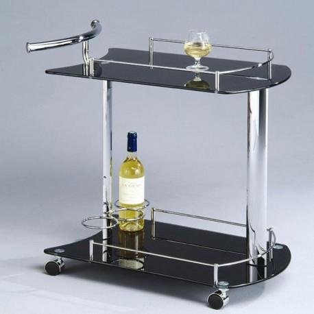 Стол сервировочный SC-5066-BG Onder Metal