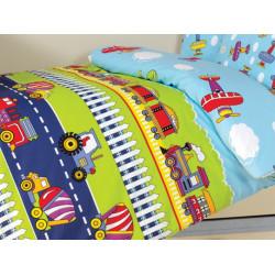 Постельное белье Fly Class Bahar Tekstil