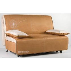 Диван-кровать Novelty 02 Novelty