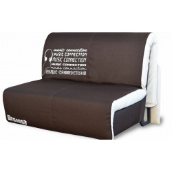 Диван-кровать Elegant Novelty