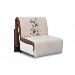 Кресло-кровать аккордеон Elegant Novelty