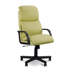 Кресло Надир (Nadir) Новый Стиль