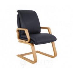 Кресло Надир (Nadir) extra CF LB Новый Стиль