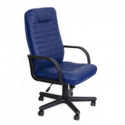 Кресло Орман (Orman) Новый Стиль