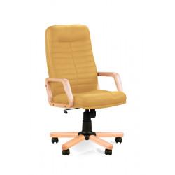 Кресло Орман (Orman) extra Новый Стиль