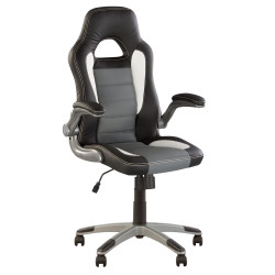 Кресло Рейсер (Raser) Новый Стиль