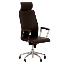 Кресло Саксесс (Success) Новый Стиль