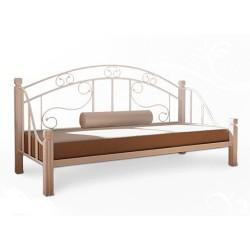Диван-кровать Орфей и матрас Стандарт