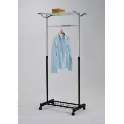 Стойка для одежды CH-4681 Onder Metal