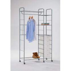 Стойка для одежды CH-4617 Onder Metal