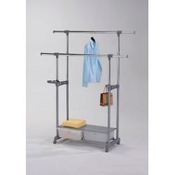 Стойка для одежды CH-4578 Onder Metal