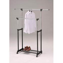 Стойка для одежды CH-4013 Onder Metal