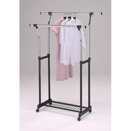 Стойка для одежды CH-4375 Onder Metal