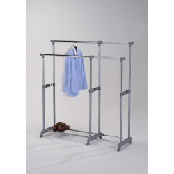 Стойка для одежды CH-4566 Onder Metal