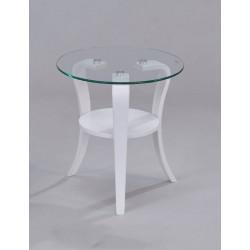 Столик кофейный SR-0942-G Onder Metall