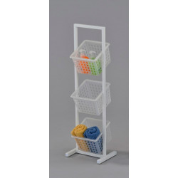 Система хранения SR-1344 Onder Mebli