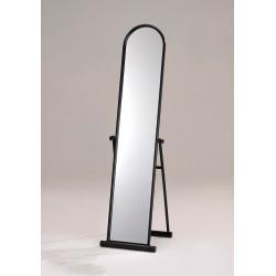 Зеркало MS-9077 Onder Mebli